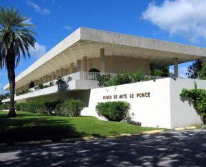 museo-de-arte-de-ponce-puerto-rico