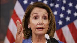 nancy-pelosi-follow-ryan-out
