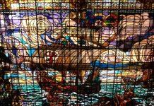 national-museum-of-fine-arts-cuba