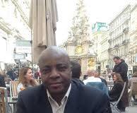 new-haiti-minister-Guyler C. Delva