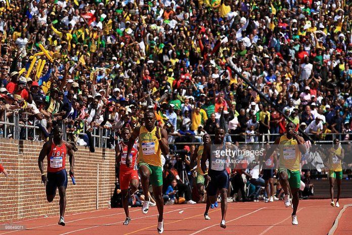 penn-relays-2010