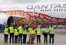 qantas-long-haul-travel