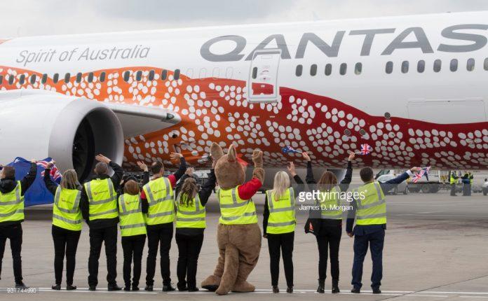 qantas-long-haul-travel