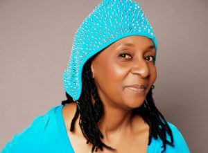 reggae-singer-dawn-penn