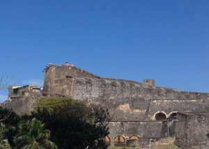 san-juan-national-historicfort-puerto-rico