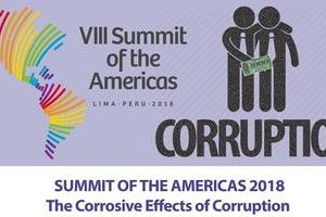 summit-of-the-americas-2018