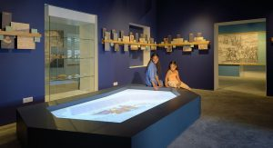 terramar-museum-bonaire
