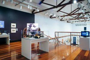 the-masterworks-museum-bermuda