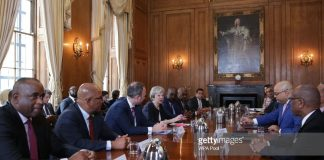 theresa-may-meets-caribbean-leaders