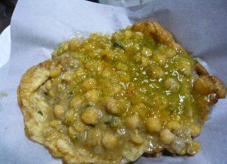 trinidad-doubles-recipe
