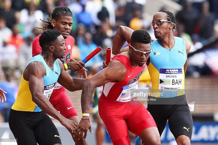 usa-versus-the-world-at-penn-relays