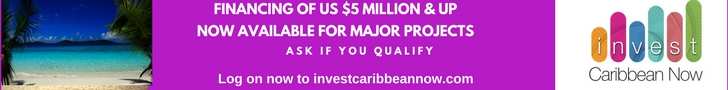 Invest-Caribbean-Now-Funding