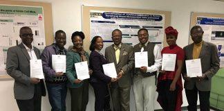 University-of-Guyana-Diaspora-alliance