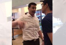 Aaron-Schlossberg-NYC-attorney-in-anti-spanish-video