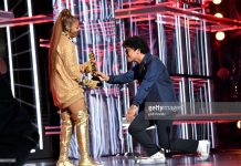 BRUNO-MARS-BILLboard-awards