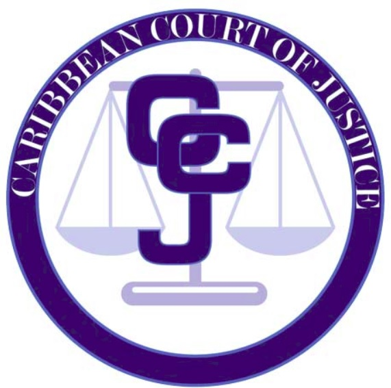 Caribbean-Court-of-Justice