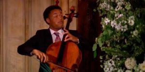Caribbean-roots-Sheku-Kanneh-Mason-performing-at-royal-wedding-2018