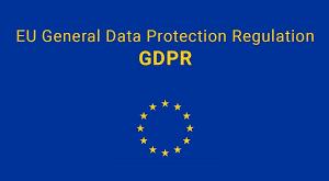 European-Union-General Data-Protection-Regulation