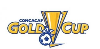 Gold-Cup-CONCACAF