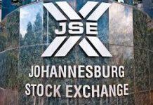 Johannesburg-Stock-ExchangeJohannesburg-Stock-Exchange