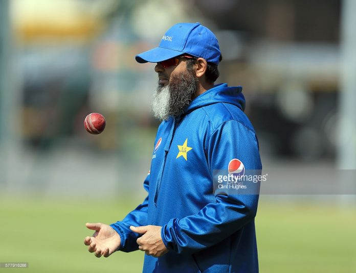 Mushtaq-Ahmed