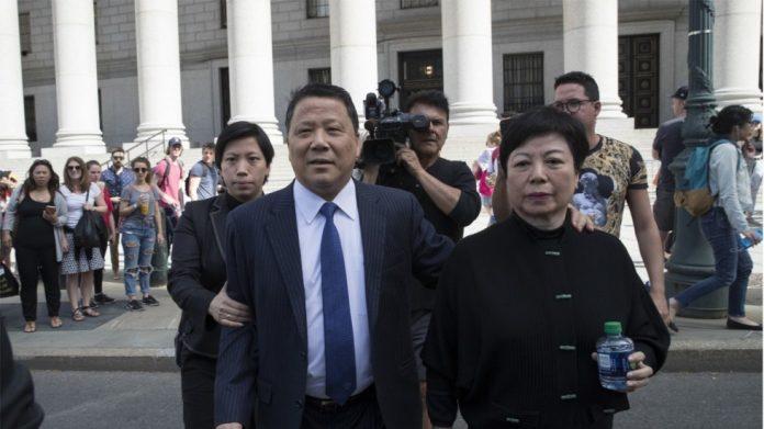 Ng-Lap-Seng-jailed-for-bribing-caribbean-ambassadors