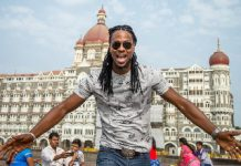 Omari-Banks-in-India