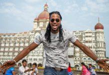 Omari-Banks-in-India