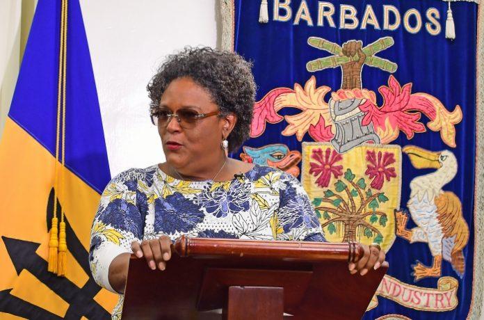 Barbados-Prime-Minister-Mia-Mottley