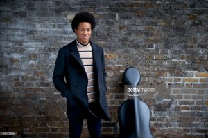 Sheku-Kanneh-Mason-antigua-roots-performer-for-royal-wedding