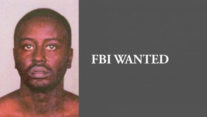 FBI-WANTED-CARIBBEAN-IMMIGRANT