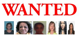 Wanted-Caribbean-women