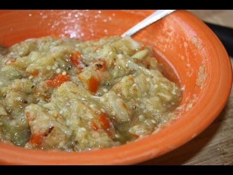 baigan-choka-caribbean-recipe