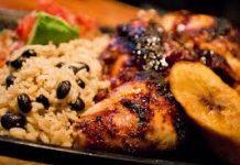caribbean-food-near-google-HQ-san-jose
