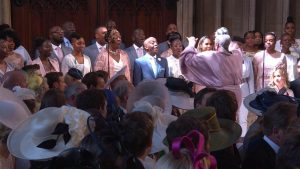 caribbean-roots-karen-gibson-directs-the-kingdom-choir-she-founded