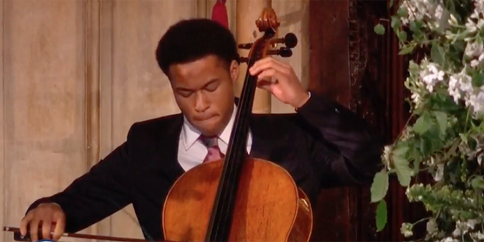 caribbean-rootssheku-kanneh-mason-royal-wedding-may19-2018