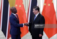 chinese-xi-meets-trinidad-pm