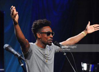 Chris-Martin-reggae-star