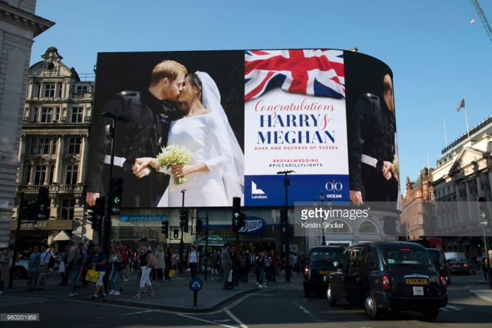 congrats-to-harry-and-meghan