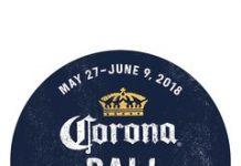 Corona-Bali-Protected