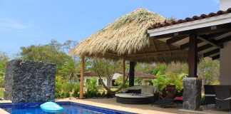 costa-rica-villa-is-number-one-high-end-villa
