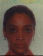 cuba-most-wanted-woman