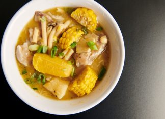 guyana-cow-heel-soup-caribbean-recipes