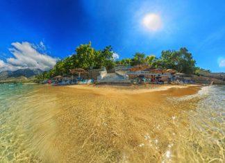 haiti-beaches-you-should-know