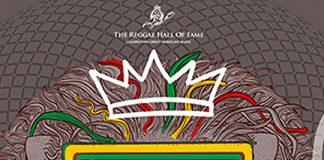 int.reggae-poster-winner-from-bolivia