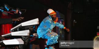 jamaican-reggae-singer-capleton-charged-with-rape