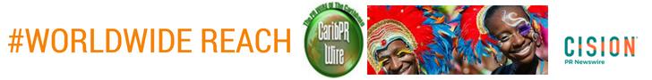 CaribPR-Wire