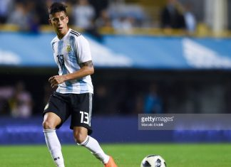 meza-of-argentina