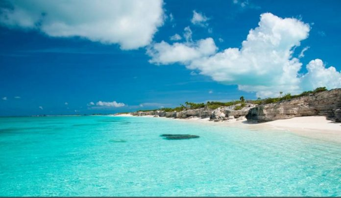most-expensive-caribbean-island-for-sale