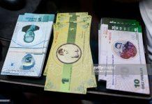 new-venezuela-local-currency